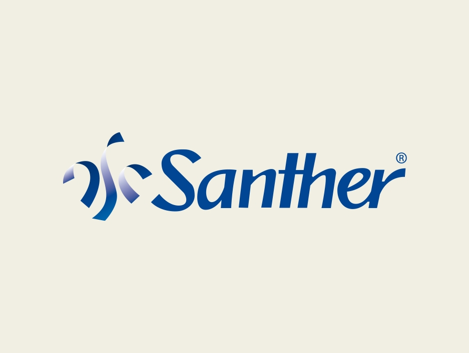Santher -