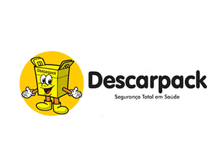 Descarpak -