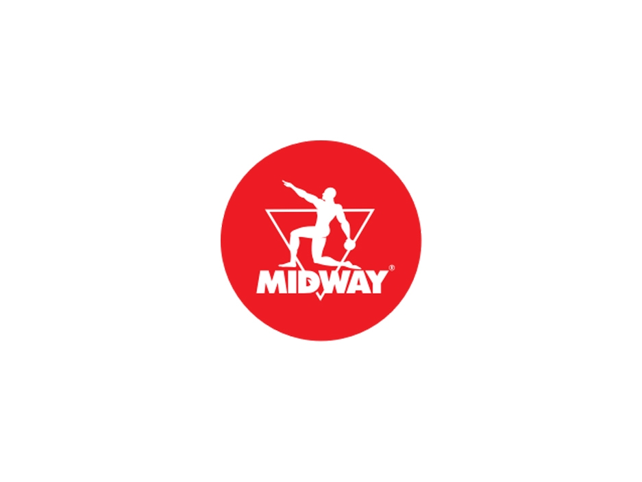 Midway -