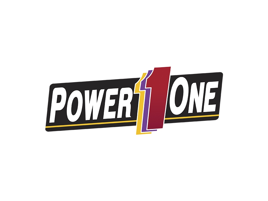 Power One -